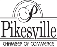 Pikesville Chamber of Commerce